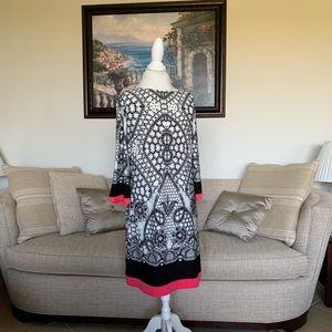 Eliza G Dress Size 14